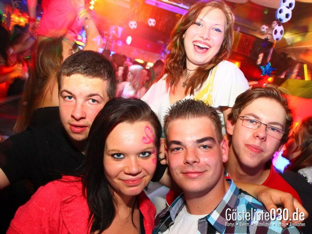 https://www.gaesteliste030.de/Partyfoto #113 Q-Dorf Berlin vom 15.06.2012