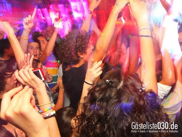 https://www.gaesteliste030.de/Partyfoto #144 Q-Dorf Berlin vom 15.06.2012