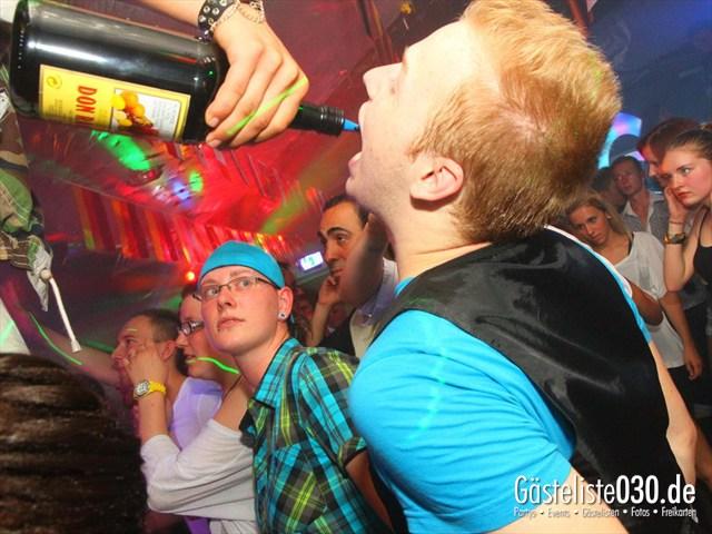 https://www.gaesteliste030.de/Partyfoto #200 Q-Dorf Berlin vom 15.06.2012