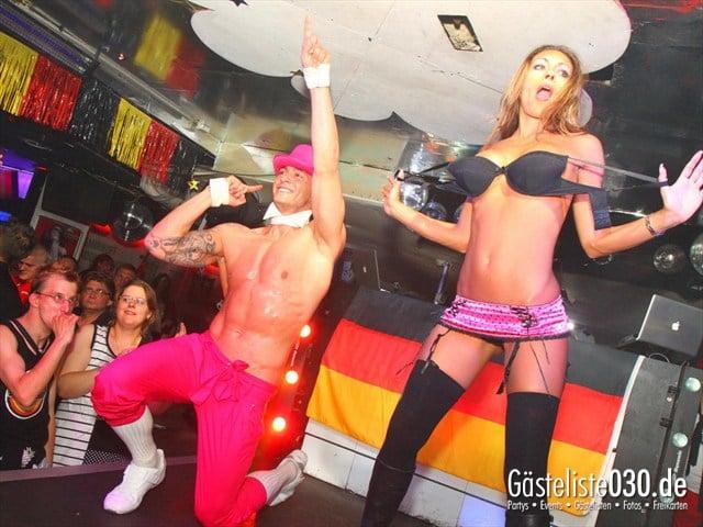 https://www.gaesteliste030.de/Partyfoto #106 Q-Dorf Berlin vom 15.06.2012