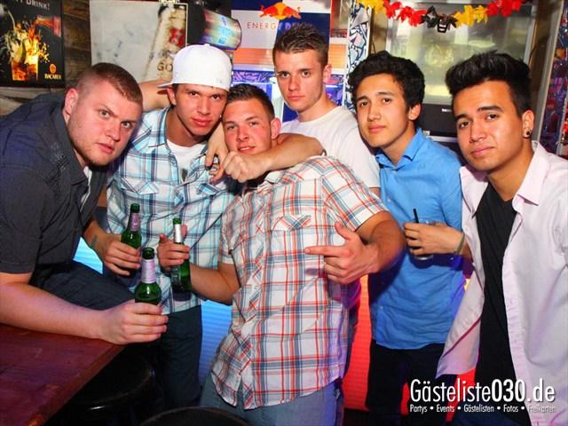 https://www.gaesteliste030.de/Partyfoto #134 Q-Dorf Berlin vom 15.06.2012