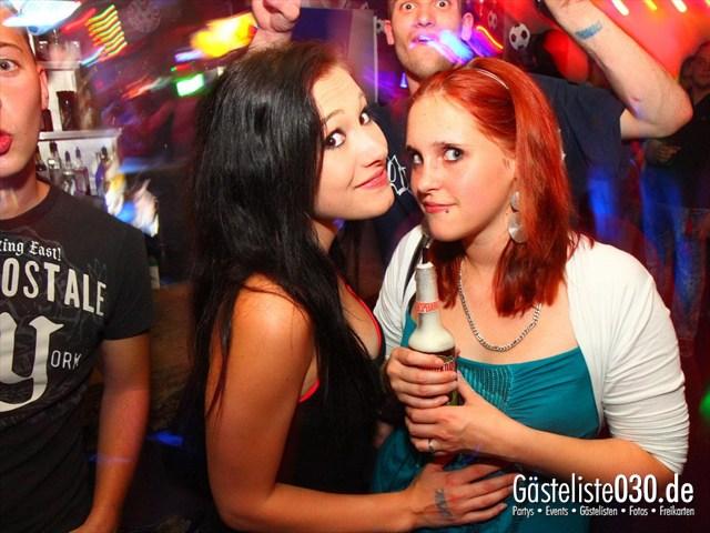 https://www.gaesteliste030.de/Partyfoto #74 Q-Dorf Berlin vom 15.06.2012