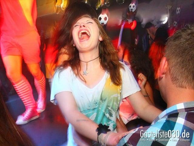 https://www.gaesteliste030.de/Partyfoto #3 Q-Dorf Berlin vom 15.06.2012