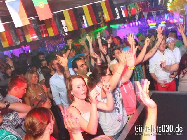 https://www.gaesteliste030.de/Partyfoto #117 Q-Dorf Berlin vom 15.06.2012