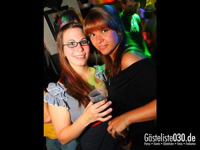 https://www.gaesteliste030.de/Partyfoto #162 Q-Dorf Berlin vom 15.06.2012
