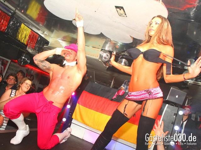 https://www.gaesteliste030.de/Partyfoto #109 Q-Dorf Berlin vom 15.06.2012