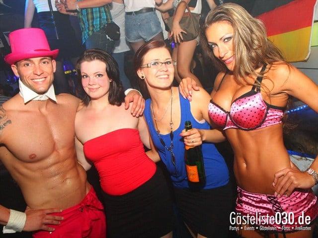https://www.gaesteliste030.de/Partyfoto #230 Q-Dorf Berlin vom 15.06.2012