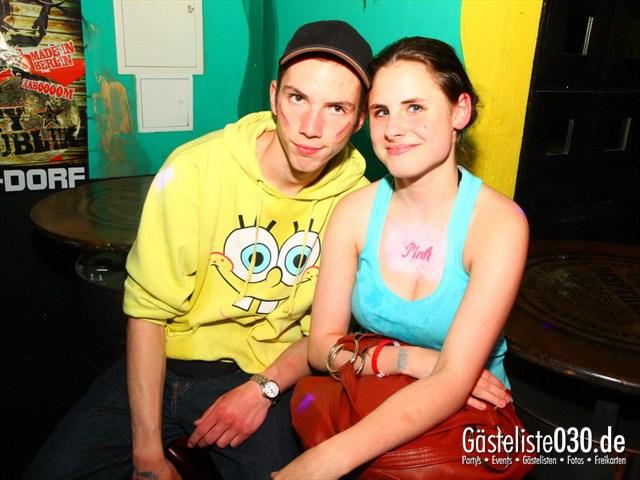 https://www.gaesteliste030.de/Partyfoto #164 Q-Dorf Berlin vom 15.06.2012