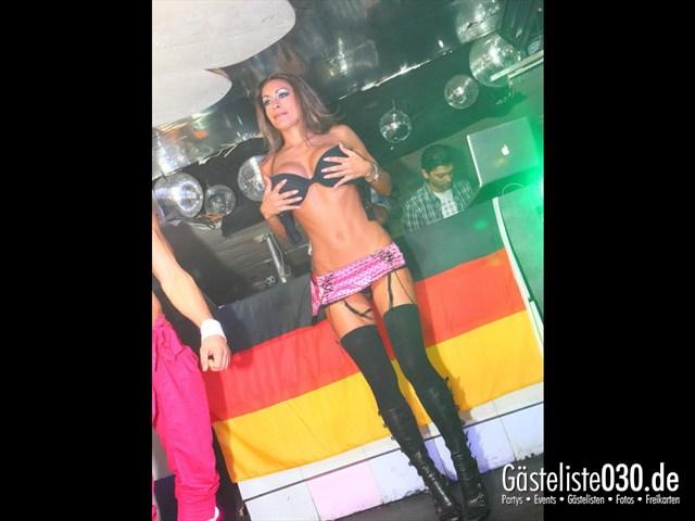 https://www.gaesteliste030.de/Partyfoto #167 Q-Dorf Berlin vom 15.06.2012