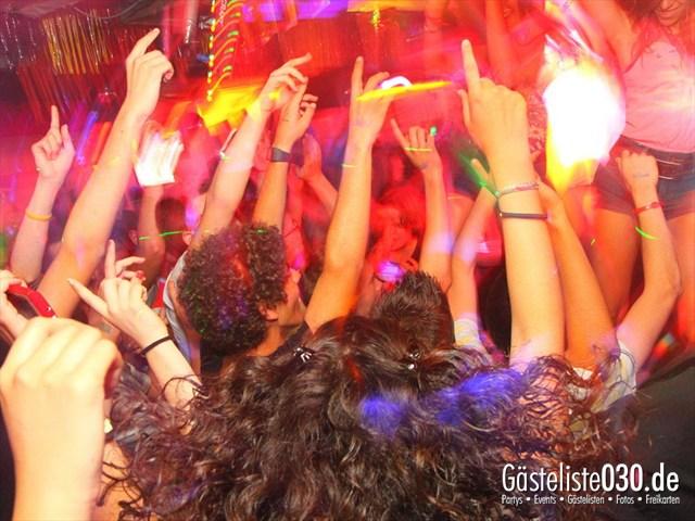 https://www.gaesteliste030.de/Partyfoto #148 Q-Dorf Berlin vom 15.06.2012
