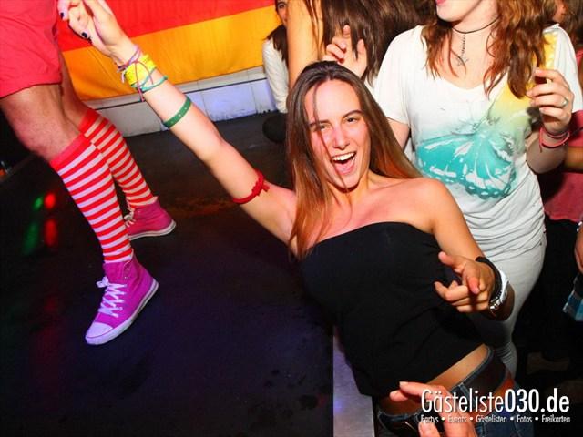 https://www.gaesteliste030.de/Partyfoto #2 Q-Dorf Berlin vom 15.06.2012