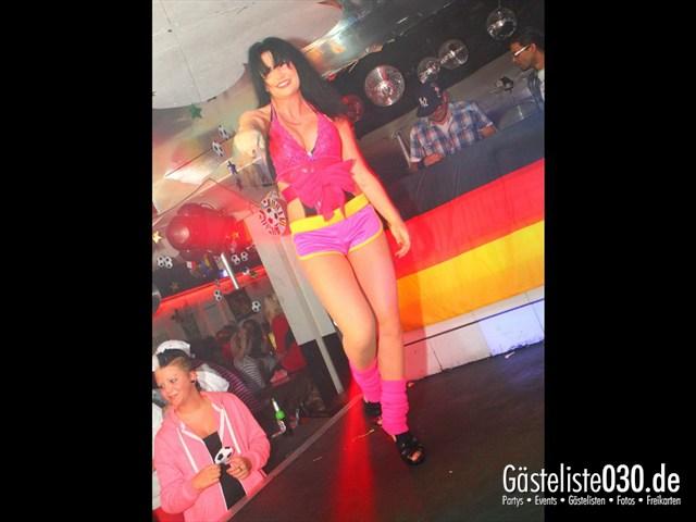 https://www.gaesteliste030.de/Partyfoto #93 Q-Dorf Berlin vom 15.06.2012