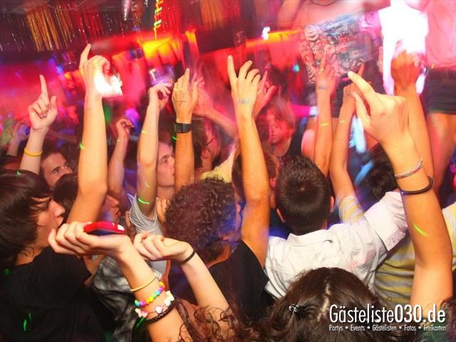 https://www.gaesteliste030.de/Partyfoto #22 Q-Dorf Berlin vom 15.06.2012