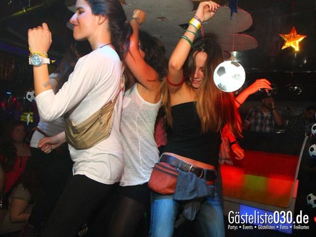 https://www.gaesteliste030.de/Partyfoto #181 Q-Dorf Berlin vom 15.06.2012