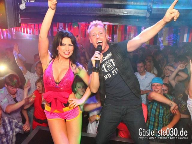 https://www.gaesteliste030.de/Partyfoto #55 Q-Dorf Berlin vom 15.06.2012