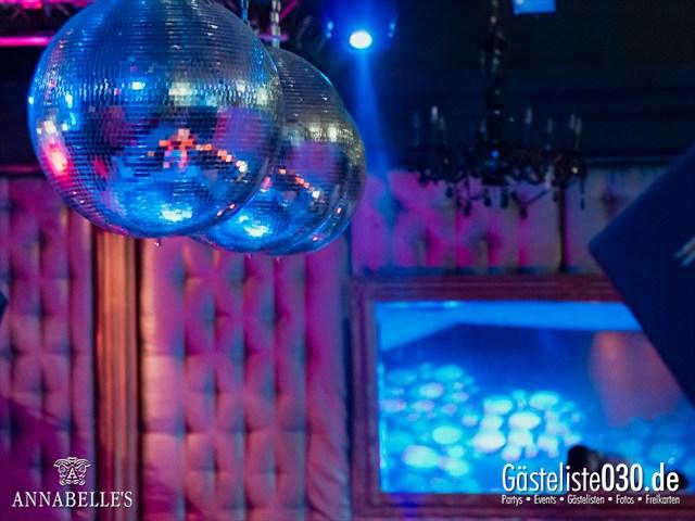 https://www.gaesteliste030.de/Partyfoto #15 Annabelle's Berlin vom 11.08.2012