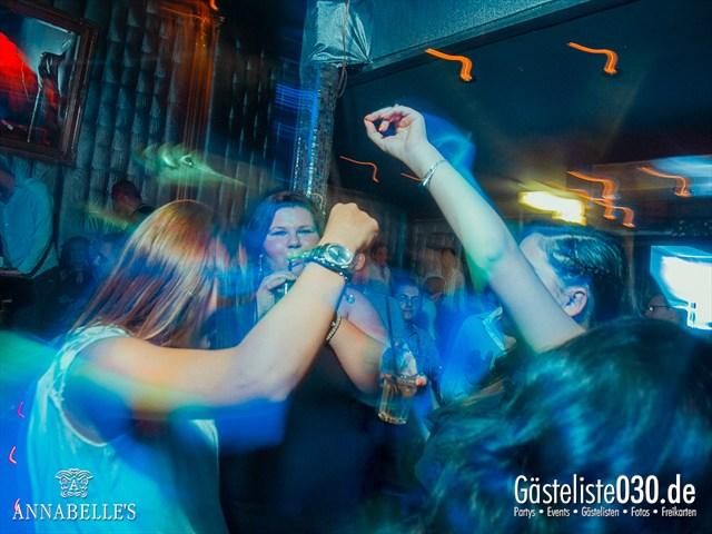 https://www.gaesteliste030.de/Partyfoto #59 Annabelle's Berlin vom 11.08.2012