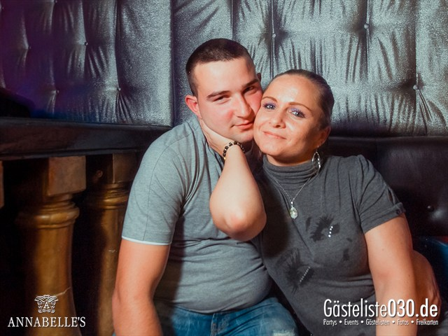 https://www.gaesteliste030.de/Partyfoto #33 Annabelle's Berlin vom 11.08.2012