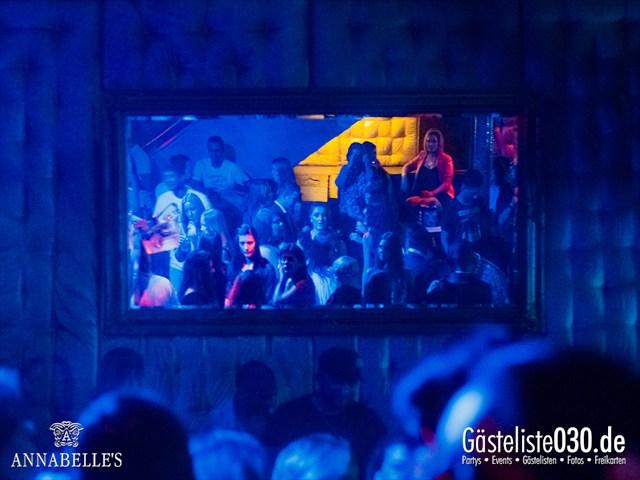 https://www.gaesteliste030.de/Partyfoto #18 Annabelle's Berlin vom 11.08.2012
