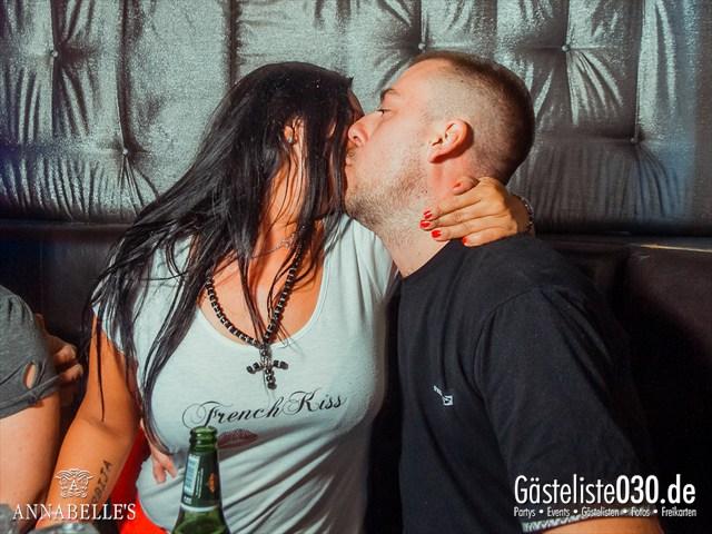 https://www.gaesteliste030.de/Partyfoto #32 Annabelle's Berlin vom 11.08.2012