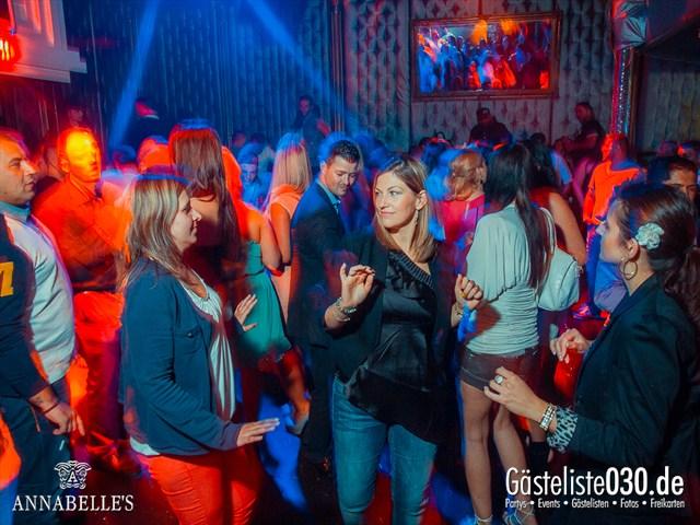 https://www.gaesteliste030.de/Partyfoto #14 Annabelle's Berlin vom 11.08.2012