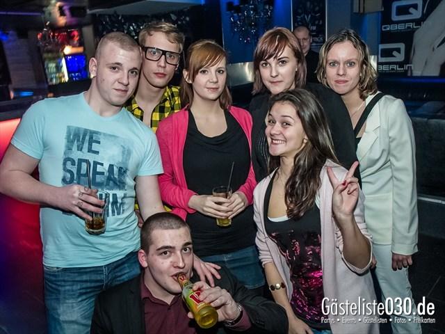 https://www.gaesteliste030.de/Partyfoto #14 Q-Dorf Berlin vom 30.01.2013