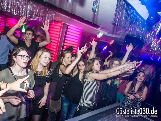 https://www.gaesteliste030.de/Partyfoto #46 Q-Dorf Berlin vom 30.01.2013