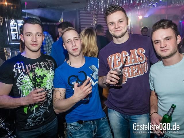 https://www.gaesteliste030.de/Partyfoto #70 Q-Dorf Berlin vom 30.01.2013