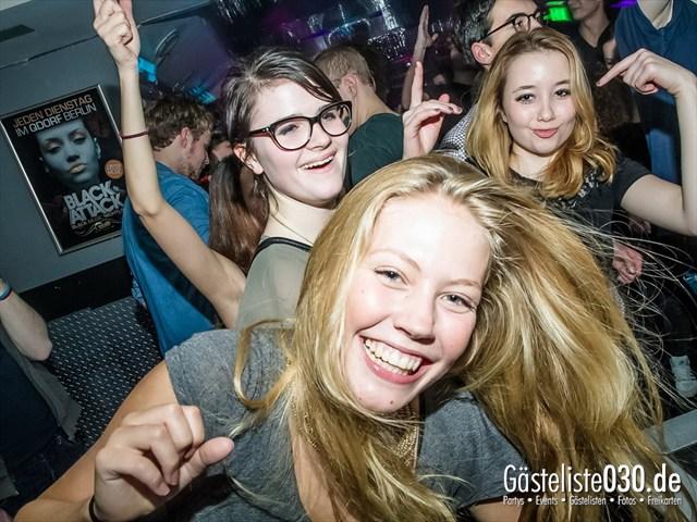 https://www.gaesteliste030.de/Partyfoto #54 Q-Dorf Berlin vom 30.01.2013