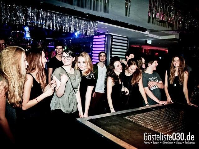 https://www.gaesteliste030.de/Partyfoto #22 Q-Dorf Berlin vom 30.01.2013
