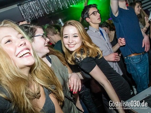 https://www.gaesteliste030.de/Partyfoto #2 Q-Dorf Berlin vom 30.01.2013