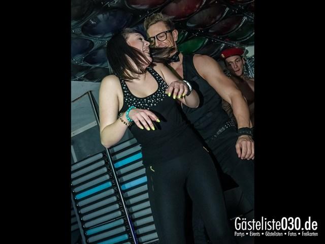 https://www.gaesteliste030.de/Partyfoto #57 Q-Dorf Berlin vom 30.01.2013