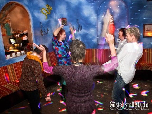 https://www.gaesteliste030.de/Partyfoto #26 Sausalitos Berlin vom 22.11.2012