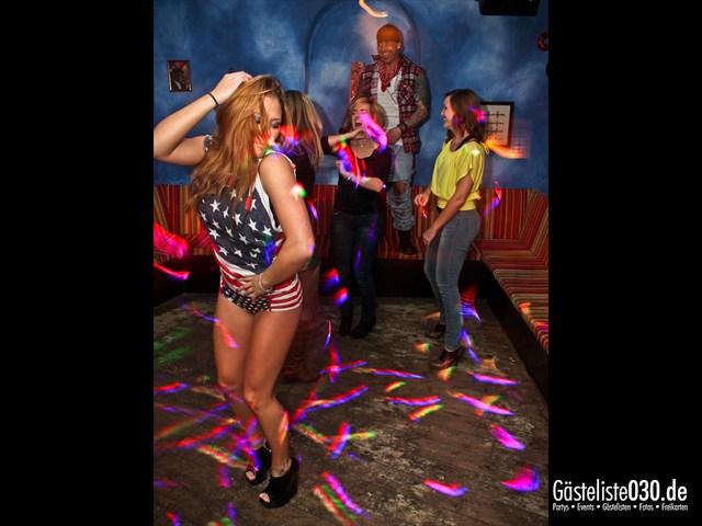 https://www.gaesteliste030.de/Partyfoto #83 Sausalitos Berlin vom 22.11.2012