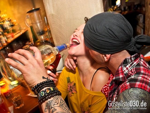https://www.gaesteliste030.de/Partyfoto #71 Sausalitos Berlin vom 22.11.2012