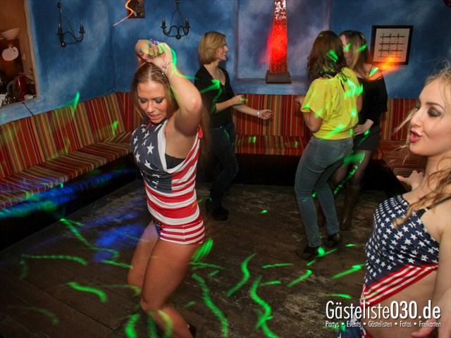 https://www.gaesteliste030.de/Partyfoto #78 Sausalitos Berlin vom 22.11.2012