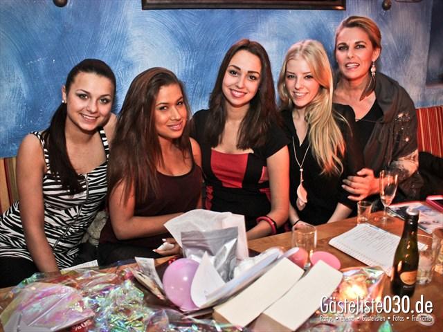 https://www.gaesteliste030.de/Partyfoto #36 Sausalitos Berlin vom 22.11.2012