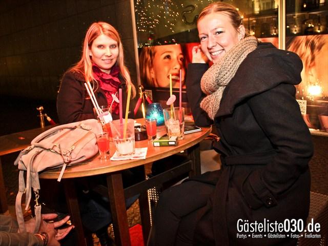 https://www.gaesteliste030.de/Partyfoto #94 Sausalitos Berlin vom 22.11.2012