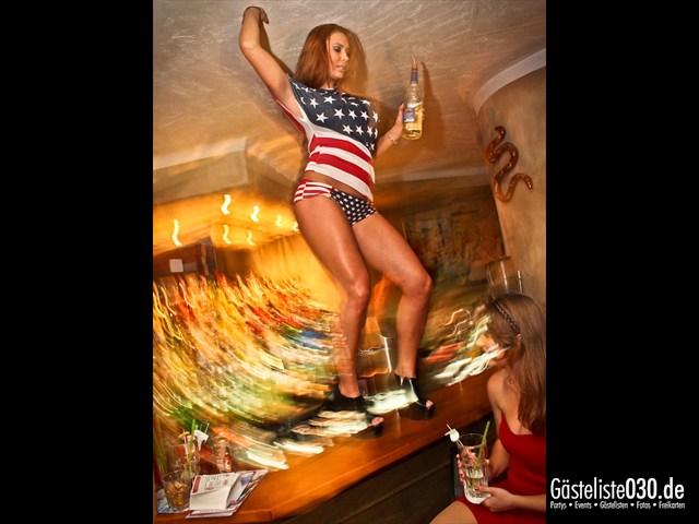 https://www.gaesteliste030.de/Partyfoto #50 Sausalitos Berlin vom 22.11.2012