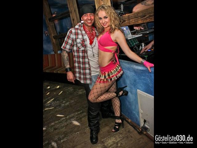 https://www.gaesteliste030.de/Partyfoto #100 Sausalitos Berlin vom 22.11.2012