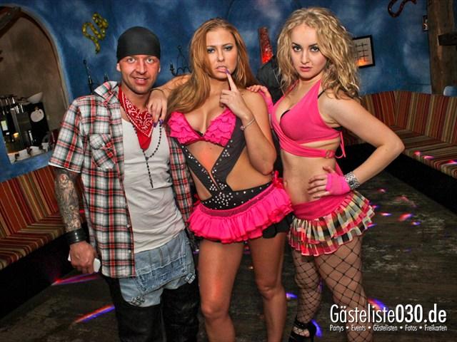 https://www.gaesteliste030.de/Partyfoto #96 Sausalitos Berlin vom 22.11.2012