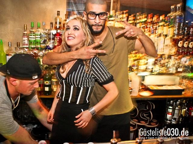 https://www.gaesteliste030.de/Partyfoto #30 Sausalitos Berlin vom 22.11.2012