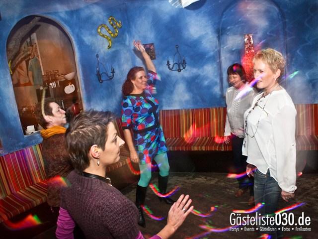 https://www.gaesteliste030.de/Partyfoto #18 Sausalitos Berlin vom 22.11.2012
