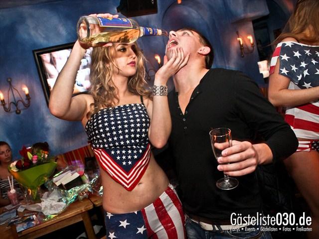 https://www.gaesteliste030.de/Partyfoto #64 Sausalitos Berlin vom 22.11.2012
