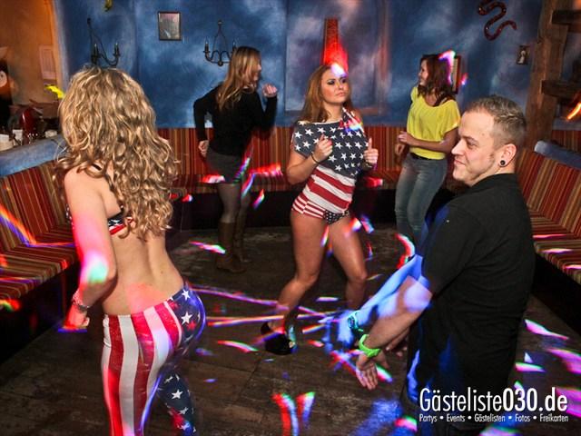 https://www.gaesteliste030.de/Partyfoto #85 Sausalitos Berlin vom 22.11.2012