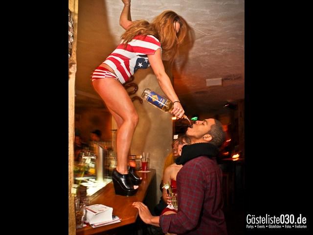 https://www.gaesteliste030.de/Partyfoto #51 Sausalitos Berlin vom 22.11.2012