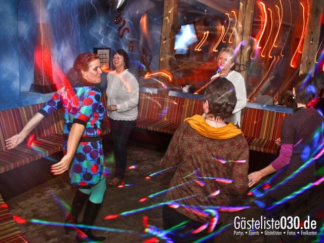 https://www.gaesteliste030.de/Partyfoto #15 Sausalitos Berlin vom 22.11.2012