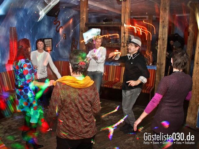 https://www.gaesteliste030.de/Partyfoto #31 Sausalitos Berlin vom 22.11.2012