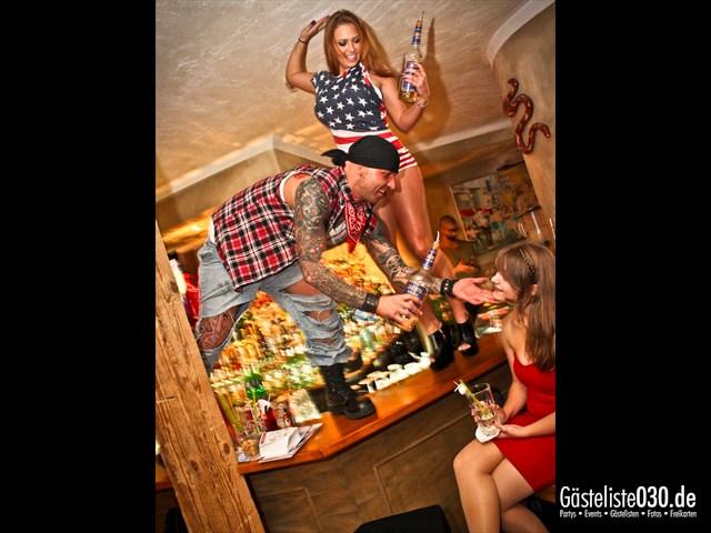 https://www.gaesteliste030.de/Partyfoto #49 Sausalitos Berlin vom 22.11.2012