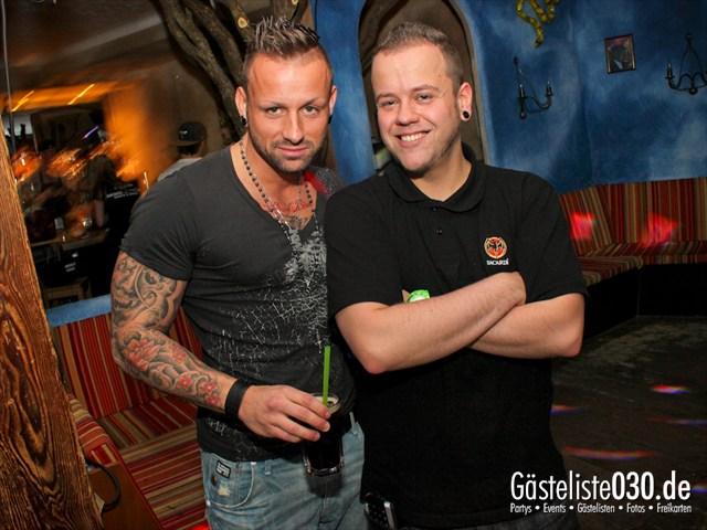 https://www.gaesteliste030.de/Partyfoto #99 Sausalitos Berlin vom 22.11.2012